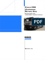 03_Manual_Carrozado_Stralis_GNC_Gas_Natural_Comprimido.pdf