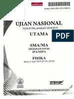 Soal Fisika SMA UN 2019 [www.sudutbaca.com].pdf