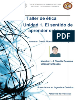 Portafolio de Evidencias Ética Unidad 1.docx