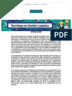Docdownloader.com Evidencia 3 Informe Definiendo y Desarrollando Habilidades Para Una Comunicacion Asertiva y Eficaz (1)