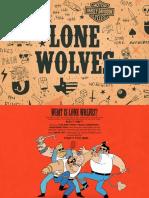 142943595-Lone-Wolves-Pitch-Bible.pdf