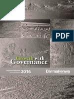 DEWA_Annual Report_2016_revisi.pdf