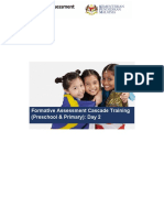 Service5.4_Handout_Day2_Primary&Preschool_V1.0.pdf