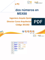 Anexo 1. Suma de dos numeros en MSX88.pdf