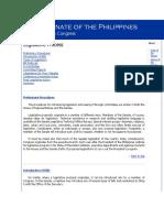 Legislative Process LRC Case No. 17-27181-CV.docx