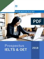 Fast-Track-IELTS-Prospectus-2018.pdf