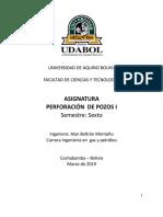 CONTROL DE POZO MODULO PRIMERA SEMANA.pdf