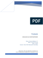Tugas Analisis Isu Kontemporer.docx