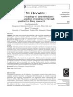 ZarantonelloLuomala2011.pdf