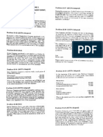 Intermdiate Accounting 1 - Ppe Comprehensive