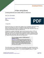 wa-aj-codeigniter-pdf.pdf