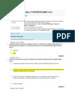 evaluacion cesar 03.docx