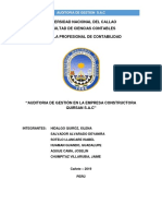 AUDITORIA DE GESTION.docx