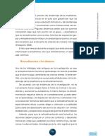 La retroaliemntación (fragmento).pdf