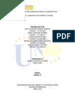 Fase 3 Manejo de Recursos Naturales y Energéticos (1)