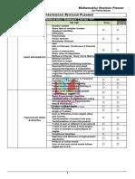 Comprehensive Revision Planner-Final (Both)