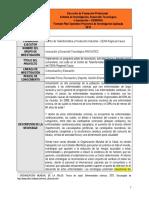 SEDENTARISMO OJO NUEVO PROYECTO LEON -ILIANA.docx