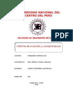 CARATULA FIM.docx