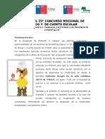 BASES-DEL-CONCURSO-DE-DIBUJOS-Y-CUENTOS-ESCOLARES-2019.pdf