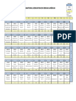 Pensum Lic-Ciencias-Juridicas.pdf