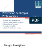 Prevención de Riesgos Profesionales.pptx