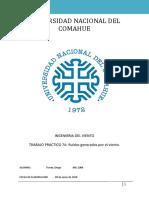 TP 7A(1).pdf