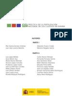 GUÍA_PRACTICA DE LA FERTILIZACION RACIONAL EN ESPAÑA