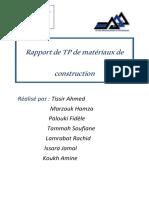 350428654-291795442-Essai-de-Compression-pdf.pdf