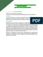 412934096 Ev2 Informe Caso de Estudio Identificacion y Solucion de Problemas