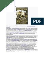 Ussian Armies Generally Had Success in the Caucasus - Cópia