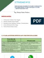 ACTIVIDAD COMPLETA.pdf