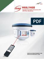 Manual Usuario H68