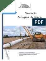 OLEO-Proyecto Torres Entrega 2+PLANO