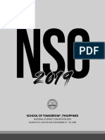 NSC Guidelines 2019.pdf