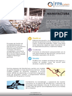 eBook Manufactura 2