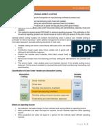 05-Variable-Costing-rev.-1.pdf