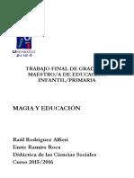 ilusionismo magia y educacion.pdf