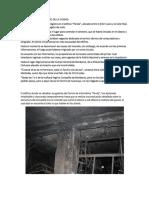 OCURRIÓ EN PLENO CENTRO DE LA CIUDAD.docx