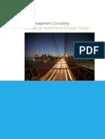 Us Taxmanagementconsulting Brochure 022315