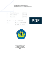 JAWABAN PERTANYAAAN TUGA 4-BKTK-KELOMPOK 8.docx