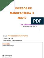 Unidad_1_Introduccion Procesos Manuf-MC217-1.ppt