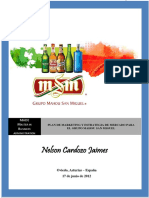 PLAN MARKETING GRUPO MAHOU SAN MIGUEL.pdf