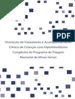 protocolo_hipo.pdf