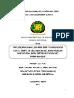 Chavez Pacheo.pdf