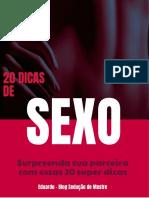 E-book-20-Dicas