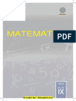 Buku Siswa Matematika Kelas 9 Revisi 2018-converted.docx