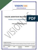 10465699388b5ab-post-independence-india.pdf