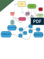 BIOLOGIA PETER.pdf