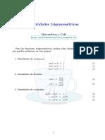 Identidades_trigonométricas.pdf