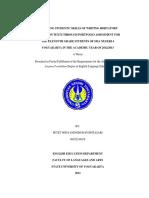 Petet Widyaningrum P 08202244018.pdf